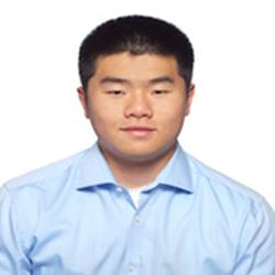 Zhao Zhikuan