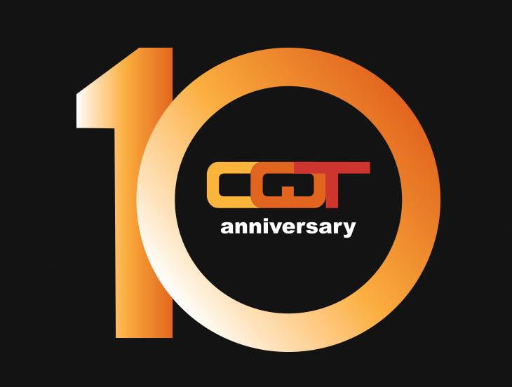 CQT Colloquium